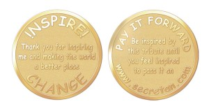 Inspire-Coins-LG