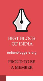 indianbloggersbadge