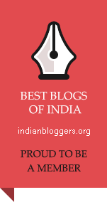 indianbloggersbadge